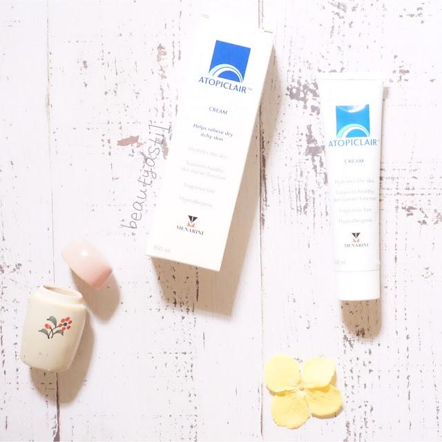 Atopiclair-cream-untuk-kulit-gatal-dan-kemerahan-pada-bayi-review.jpg