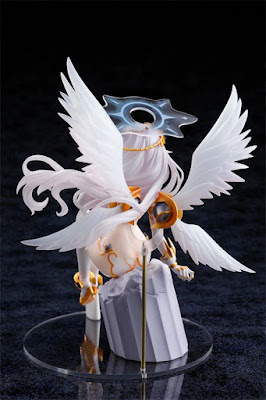 Black Heart de Cyberdimension Neptunia: 4 Goddesses Online - Kadokawa