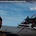 Media Indonesia dakwa ratusan PATI mendarat di Tawau setiap hari