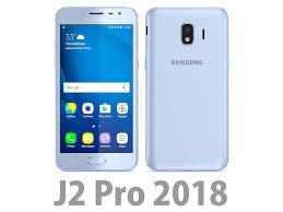 Tutorial Update Cara Flash Samsung Galaxy J2 Pro