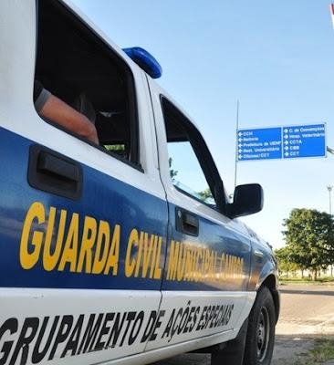 Guarda Civil Municipal policiará campus da Uenf após invasão em Campos, (RJ)