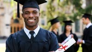 ACEONDO Comprehensive NCE Admission List 2017/2018 Released