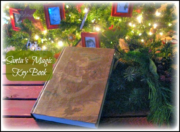 http://igottatrythat.blogspot.com/2012/12/santas-magic-key.html