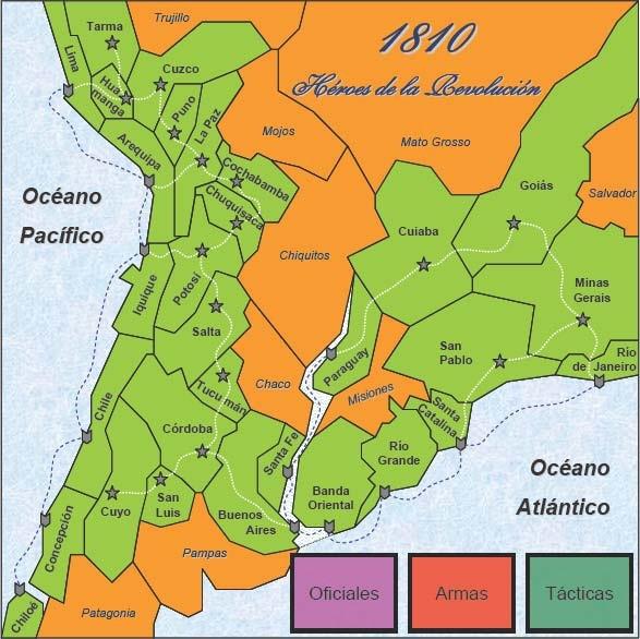 Eurojuegos Buenos Aires 1982 Heroes De Malvinas Porque Se Puede