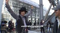 https://2.bp.blogspot.com/-4gg_HPQo-8g/VrTC2X6wbII/AAAAAAAAGLI/GiRQldaFqKM/s1600/kamen_rider_double_forever_atoz_backstages_7.jpg