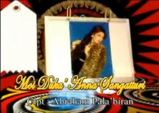 Download Lagu Moi Duka' Anna Sangatturi (Yenni Paseru)