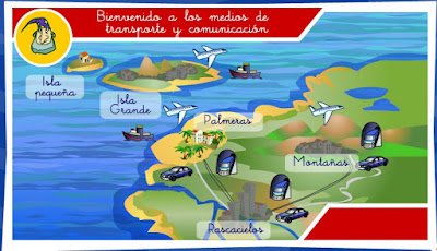 http://ares.cnice.mec.es/ciengehi/a/02/animaciones/a_fa17_00.html