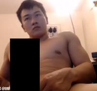 [122] Nice boy chat sex