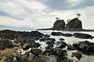 Aniao Lukso Lukso Islets Baler
