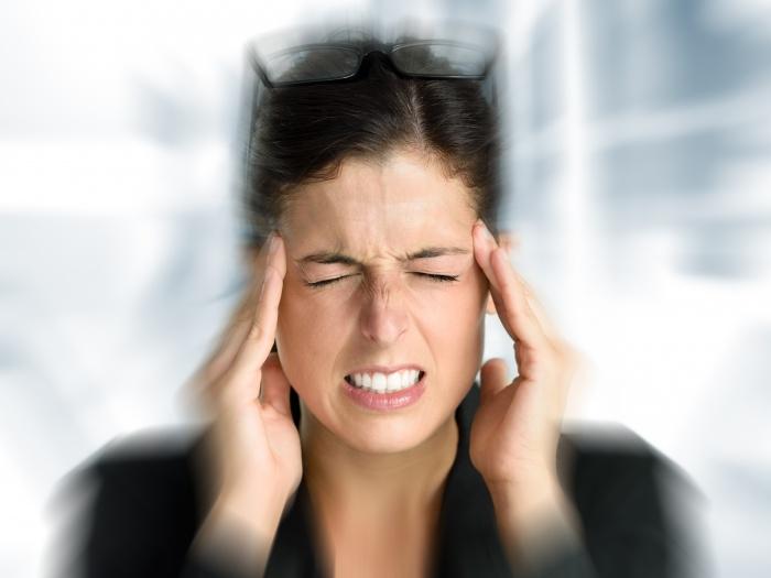 migraine apres alcool