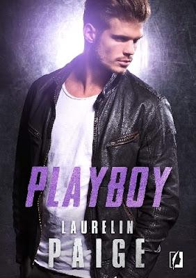 Playboy Laurelin Paige - recenzja