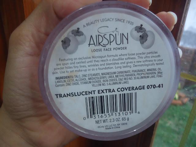 review-bedak-translucent-coty-airspun-tabur-bagus-murah