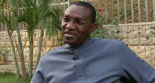 Senator Andy Uba has extensively falsified his academic credentials, according to finding by a team of investigators