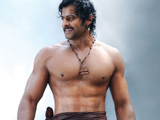 Bahubali 2 HD Images, Pictures, Wallpapers
