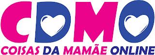 Coisas da Mamãe Online