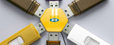 How to Transfer Megabyte (MB) to your friends and Family