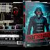 O Doutrinador DVD Capa