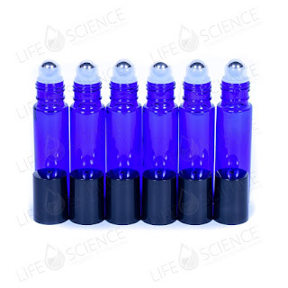 https://www.discoverlsp.com/10-ml-blue-steel-ball-rollon-bottles-6pack.html