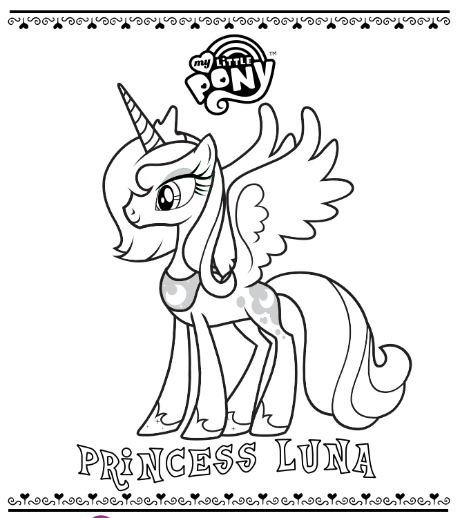 Dibujoscolorear moreover New Official Mlp Content Launched moreover 132856257730344642 also Woody Coloring Pages moreover Princess Twilight Sparkle 359729369. on crazy twilight sparkle