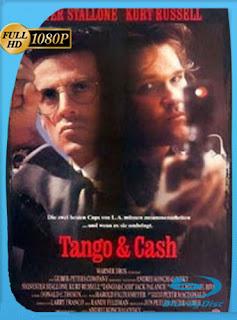 Tango y Cash 1989 HD [1080p] Latino [GoogleDrive] DizonHD