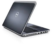 Dell Inspiron 14R 5437 Notebook