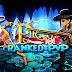 Ranked PvP Coming to Pirate101