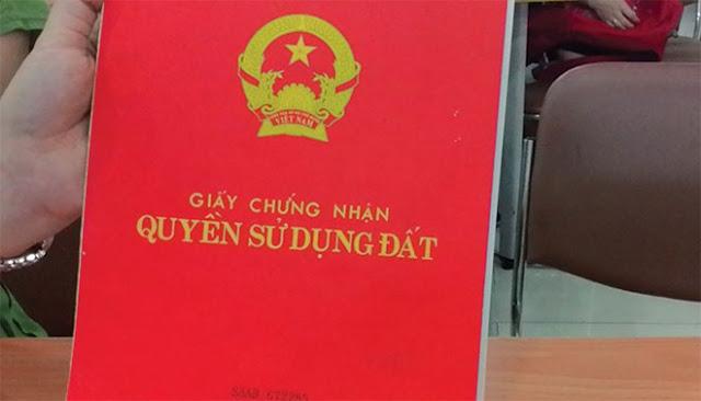 Vì sao người nước ngoài chưa muốn mua nhà tại Việt Nam?