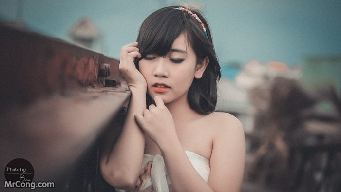 Image Girl-xinh-Viet-Nam-by-Hoang-Vu-Lam-MrCong.com-023 in post Những cô nàng Việt trẻ trung, gợi cảm qua ống kính máy ảnh Hoang Vu Lam (450 ảnh)