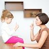 10 Cara Menghukum Anak yang Benar dan Mendidik Tanpa Kekerasan