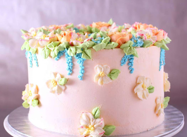 торты, торты праздничные, оформление тортов, блюда праздничные, декор тортов, сладости, десерты, рецепты, идеи оформления, советы кулинарные, стол праздничный, торты своими руками, рецепты кулинарные, кулинария, украшение тортов, http://prazdnichnymir.ru/, торты своими руками, коллекция кулинарных рецептов, советы кулинарные, еда, праздники, стол праздничный, праздники, украшение тортов, рецепты тортов, кондитерская мастика, сахарная глазурь, шоколадная глазурь, карамель, пропитка для торта, кремы для тортов, бисквиты для тортов, коржи для тортов,