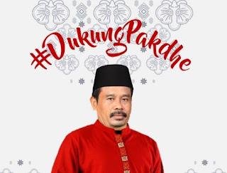 Capres Pilihan Netizen Indonesia: Nurhadi Jadi Trending Topic