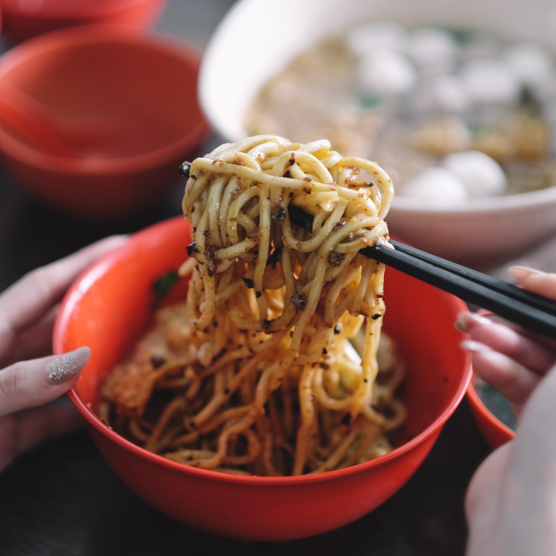 Eatandtreats Indonesian Food And Travel Blogger Based In Jakarta What To Eat In Kuala Lumpur Kuala Lumpur Food Diary