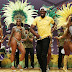 Usain Bolt é o atleta mais mencionado nas redes durante a Olimpíada