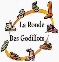 déstockage de chaussures discount La Ronde des Godillots