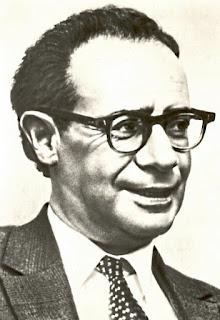 Кассель Л.А.