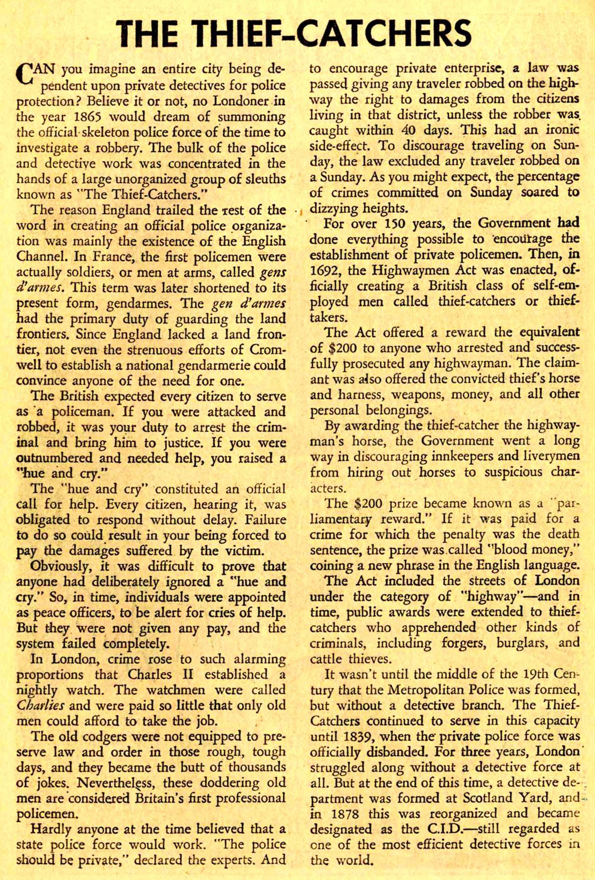 Detective Comics (1937) 311 Page 17
