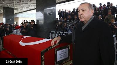 """Résultat de recherche d'images pour """"Recep Tayyip Erdoğan"""""""