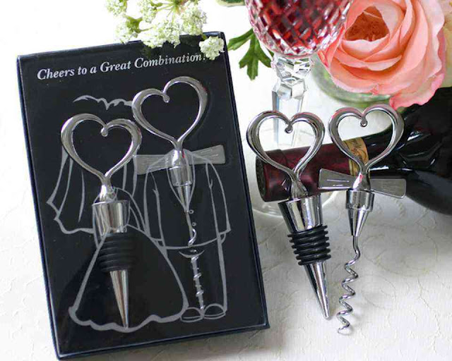 Good Gifts For Wedding