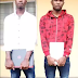 Yahoo Boys With Expensive Assets Arrested By EFCC In Lagos