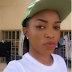 Burial photos of female NYSC member who died due to alleged camp official negligence