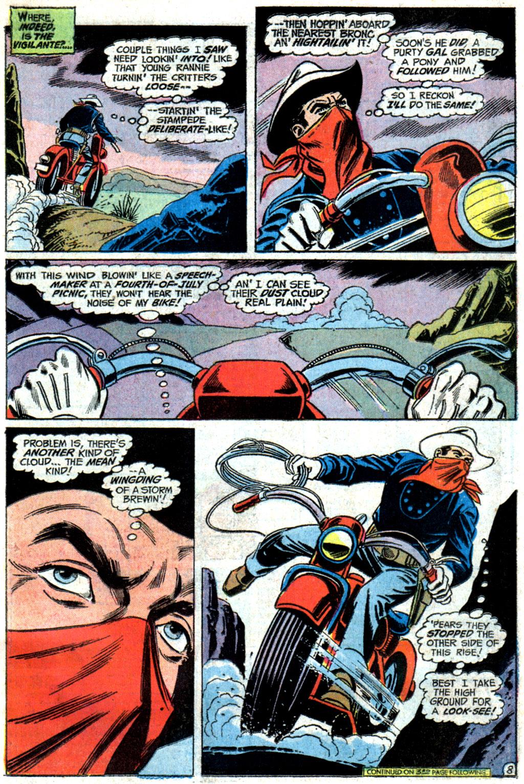 Read online World's Finest Comics comic -  Issue #214 - 11