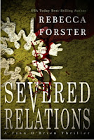 https://www.amazon.com/Severed-Relations-Finn-OBrien-Thriller-ebook/dp/B01D9I4DK2