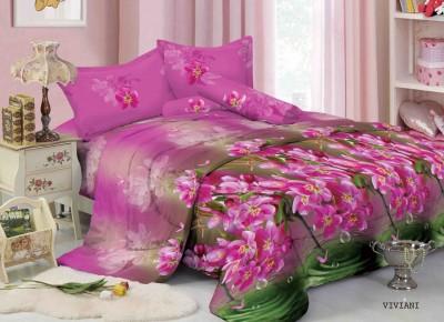 jual bed cover kintakun murah, distributor sprei kintakun di surabaya