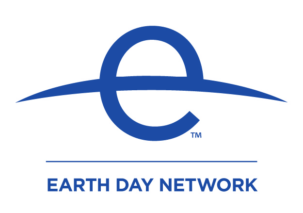 Image result for earth day network