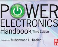 Download Elements Of Electrical Power Station Design By M V Deshpande Pdf Cg Aspirants