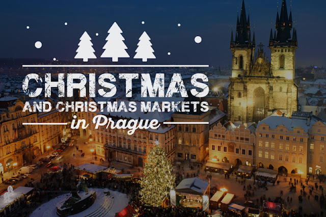 prague city apartments blog christmas and christmas markets in prague