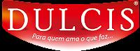 https://www.facebook.com/pages/Dulcis-Lda/738516276169171?fref=ts