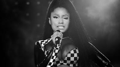 Nova música: Ella Mai – Boo'd Up com Nicki Minaj & Quavo