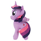 MLP Twilight Sparkle Plush by Toy Factory