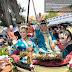 Tradisi Pernikahan Unik yang ada di  Indonesia